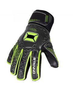 Stanno Fingerprotection Junior III Keepershandschoenen