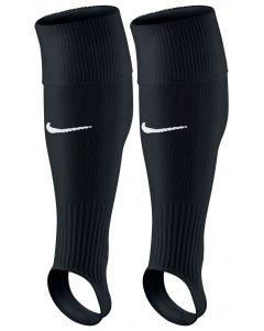 Nike Stirrup Game III Kousen