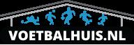 Voetbalhuis | De beste online voetbalwinkel in Nederland