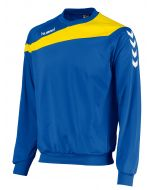 Hummel Elite Round Neck Top
