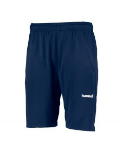 Hummel Elite Trainings Short