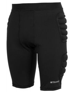 Stanno Protectie Keepersshort
