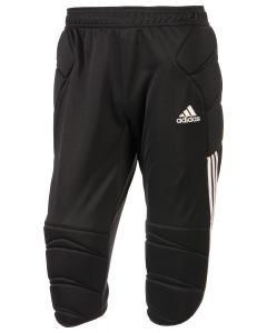 adidas Tierro 13 3/4 Keepersbroek