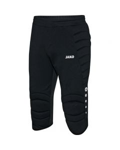 Jako Capri Protect Keepers Broek