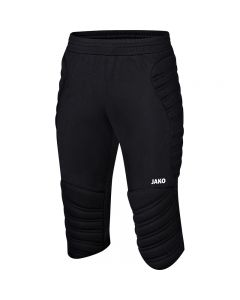 Jako Striker Capri Keepersshort