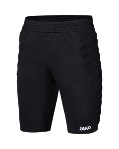 Jako Striker Keepersshort