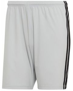 adidas Condivo 18 Keepersshort
