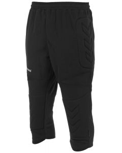 Hummel Brecon 3/4 Keepers Broek