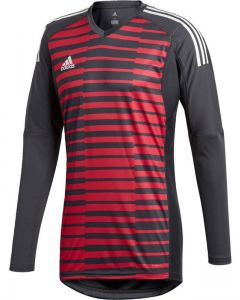adidas adiPro 18 Keepersshirt