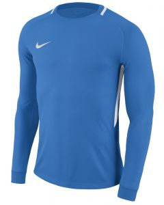 Nike Park Goalie III  Keepershirt