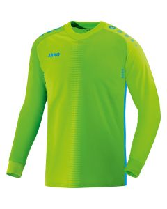 Jako Competition 2.0 Keepershirt