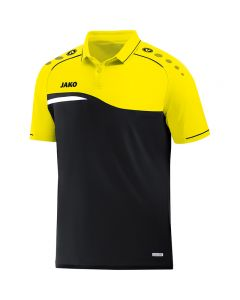 Jako Competition 2.0 Polo