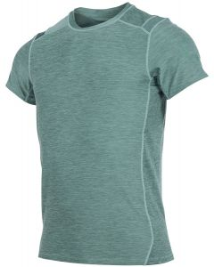 Stanno Functionals T-Shirt