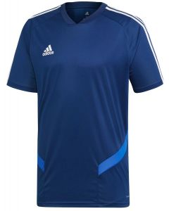 adidas Tiro 19 Trainingsshirt
