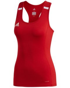 adidas Team 19 Dames Tank Top