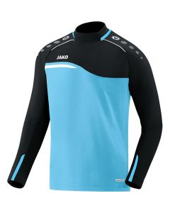 Jako Competition 2.0 Sweater