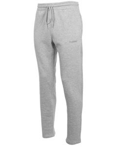 Hummel Authentic Joggingsbroek