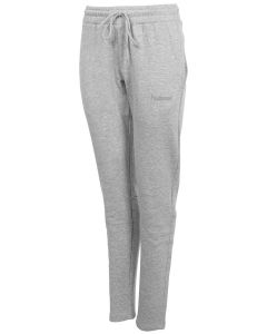 Hummel Authentic Dames Joggingsbroek