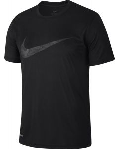 Nike Dri-FIT Legend Swoosh Shirt
