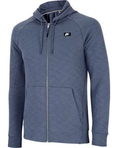 Nike Optic Fleece Hoodie