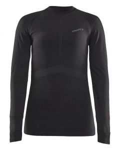 Craft Active Intensity Thermoshirt