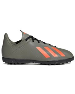 Adidas X 19.4 TF Junior Turfschoenen
