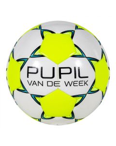 Derby Star Pupil van de Week Voetbal
