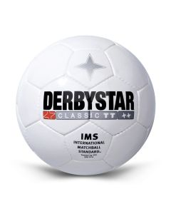 Derby Star Classic Team Training Voetbal (maat 3 & 4)