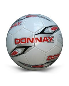 Donnay (PVC) Voetbal