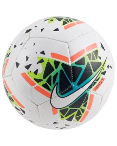 Nike Skill mini bal mt:1