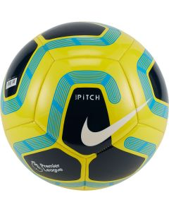 Nike Pitch Premier Leaque