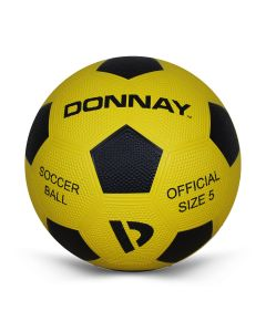 Donnay Rubber Straatbal