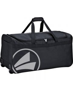 Jako Classico Teamtrolley