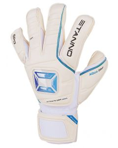 Stanno Ultimate Grip Aqua Keepershandschoenen
