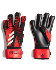 adidas Predator 20 League