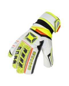 Stanno Fingerprotection Junior Keepershandschoen