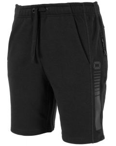 Stanno Ease Sweat Short