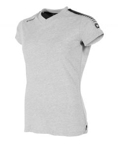 Stanno Ease T-Shirt Dames