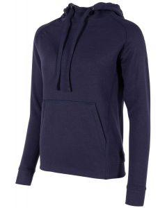 Stanno Ease Hoodie Dames