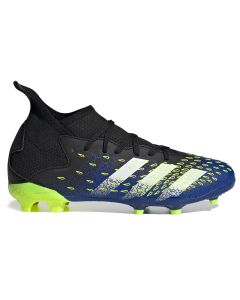 adidas Predator Freak.3 Firm Ground Voetbalschoenen