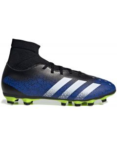 adidas Predator Freak.4 Flexible Ground Voetbalschoenen
