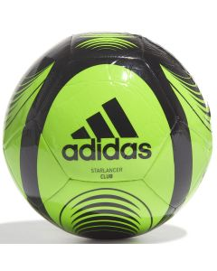 adidas Starlancer Club Voetbal