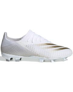 adidas X Ghosted.3 FG Voetbalschoenen