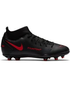 Nike Jr Phantom GT Club Voetbalschoenen