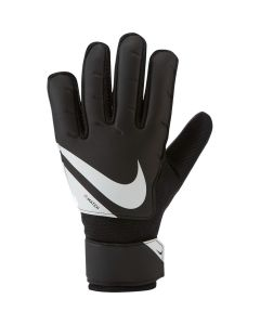 Nike GK Match Kids Keepershandschoenen