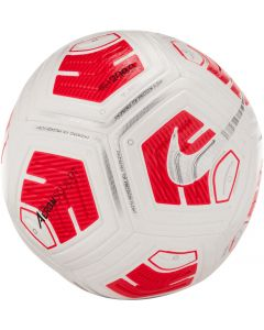 Nike Strike Team 290G Voetbal
