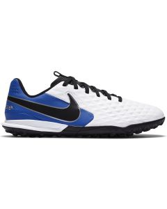 Nike Junior Legend 8 Academy Turf Schoenen
